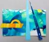 Amanda-Randall-acrylic-on-paper-1