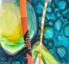 Amanda-Randall-acrylic-on-paper-12