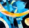 Amanda-Randall-acrylic-on-paper-14
