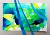 Amanda-Randall-acrylic-on-paper-3