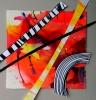 Amanda-Randall-acrylic-on-paper-5