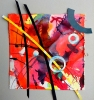Amanda-Randall-acrylic-on-paper-6