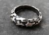 Amanda-Randall-Lichen-pattern-ring