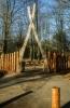 a-j-randall-fforest-fawr-entrance-feature