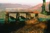 a-j-randall-fforest-fawr-viewpoint-sculpture
