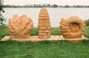 a-j-randall-fossil-sculptures-brick_1