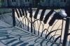 A.J.Randall Harvest gates