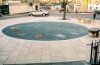 a-j-randall-canbury-square-paving-feature