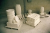 a-j-randall-musical-instruments-portland-stone-pre-installation