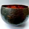 AmandaRandall-hand-forged-copper-bowl